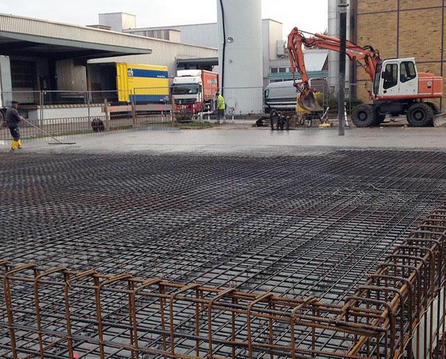 Bauunternehmen Tübingen gebr schmid bauunternehmen in tübingen willkommen
